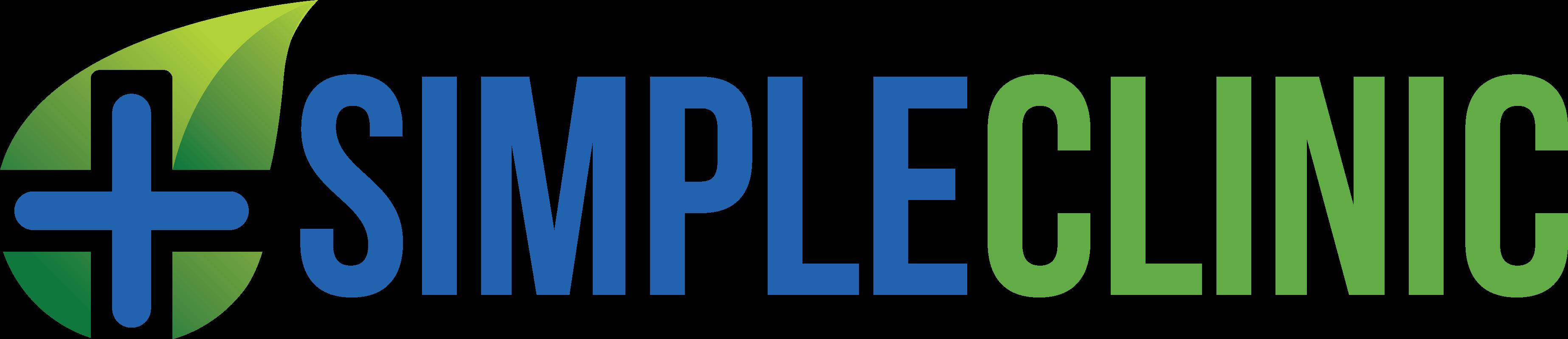 SimpleClinic
